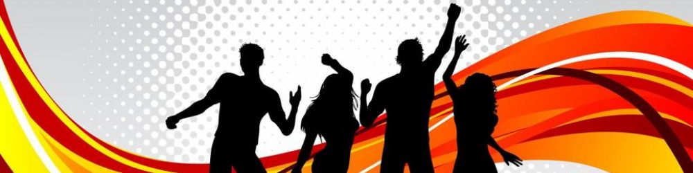cropped-entertainment-vector-art-people-dancing-hd-1080P-wallpaper-middle-size.jpg