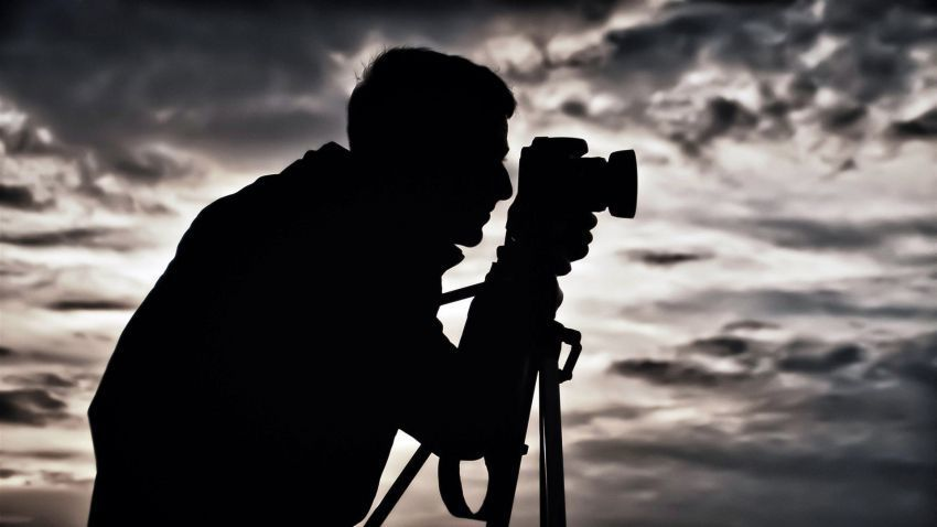 photographer-silhouette-photography-hd-wallpaper-1920×1080-10212-850×478